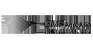 logo-gmf-gs